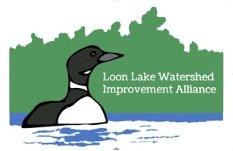 LLWIA Logo
